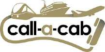 Call-A-Cab Ltd logo